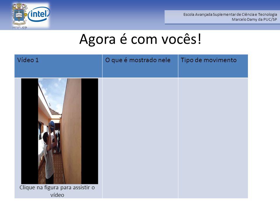 Clique na figura para assistir o vídeo