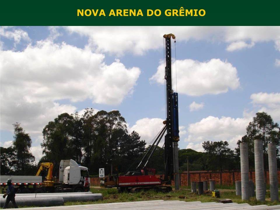 NOVA ARENA DO GRÊMIO 50