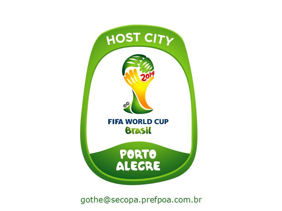 gothe@secopa.prefpoa.com.br