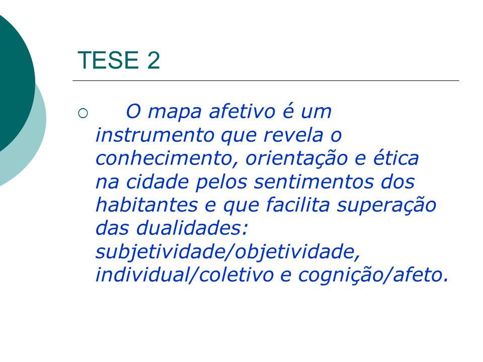 TESE 2