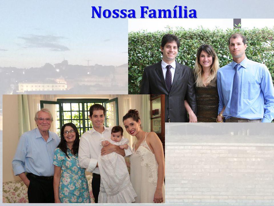 Nossa Família
