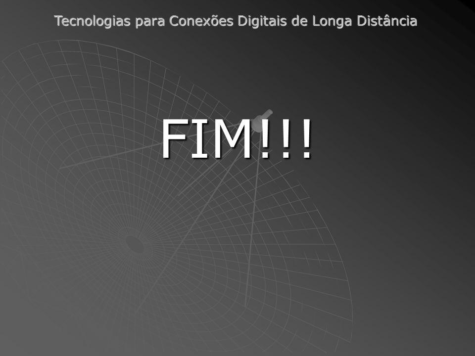FIM!!!