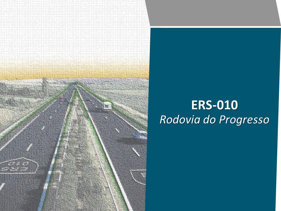 ERS-010 Rodovia do Progresso