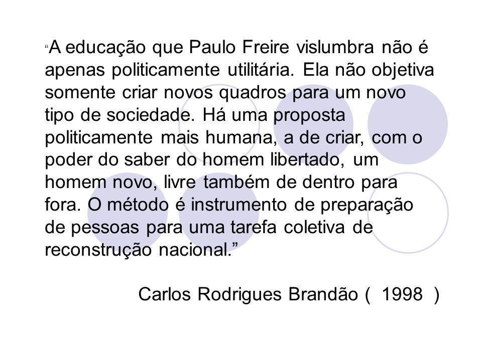 Carlos Rodrigues Brandão ( 1998 )