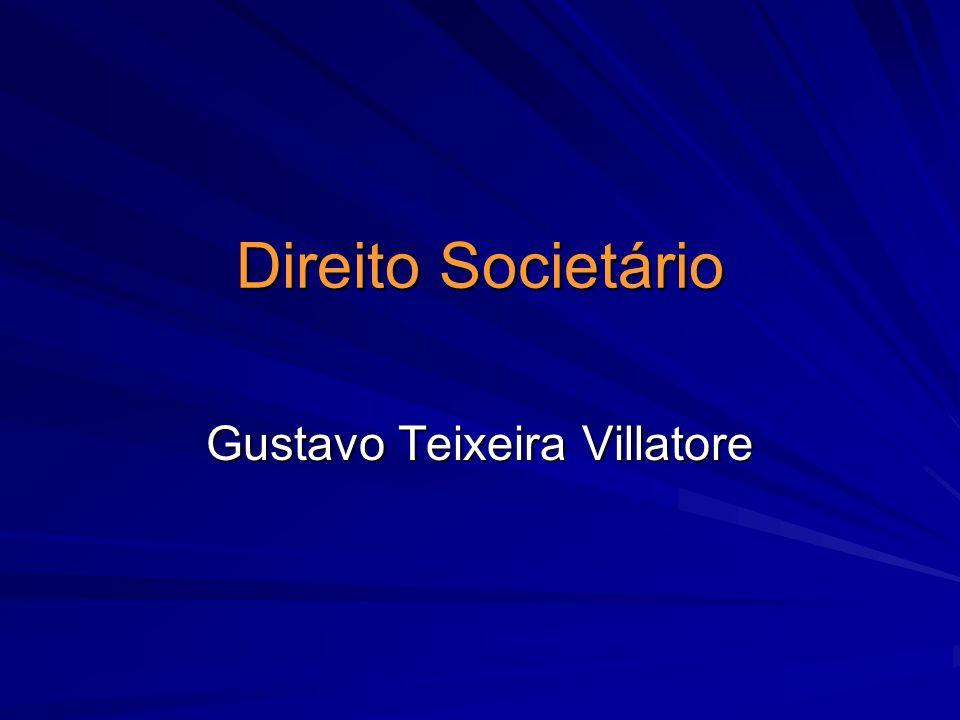 Gustavo Teixeira Villatore