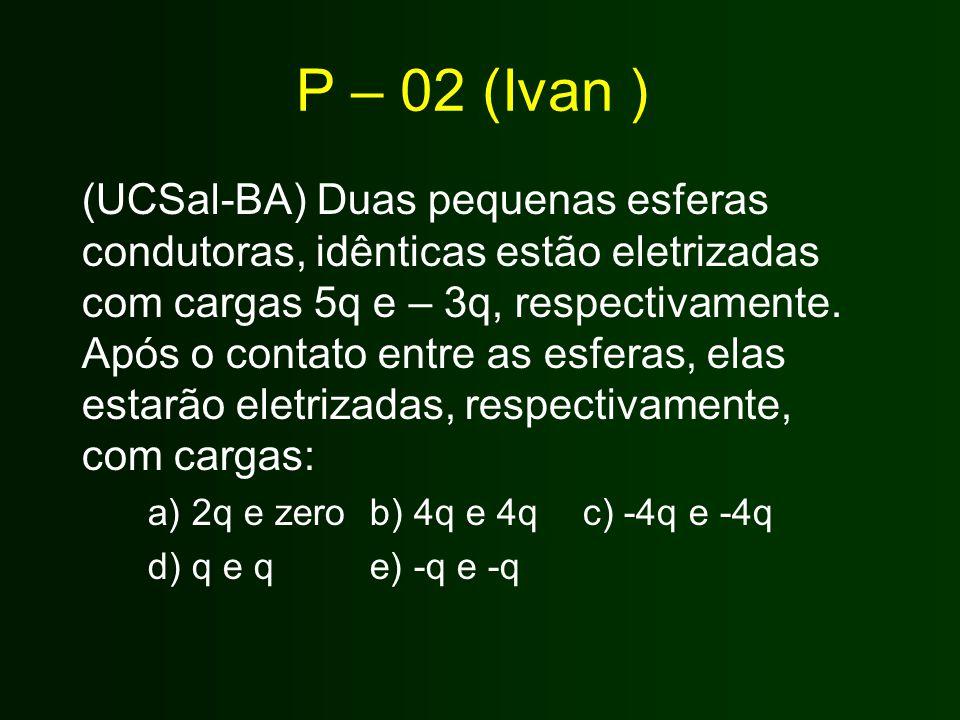 P – 02 (Ivan )