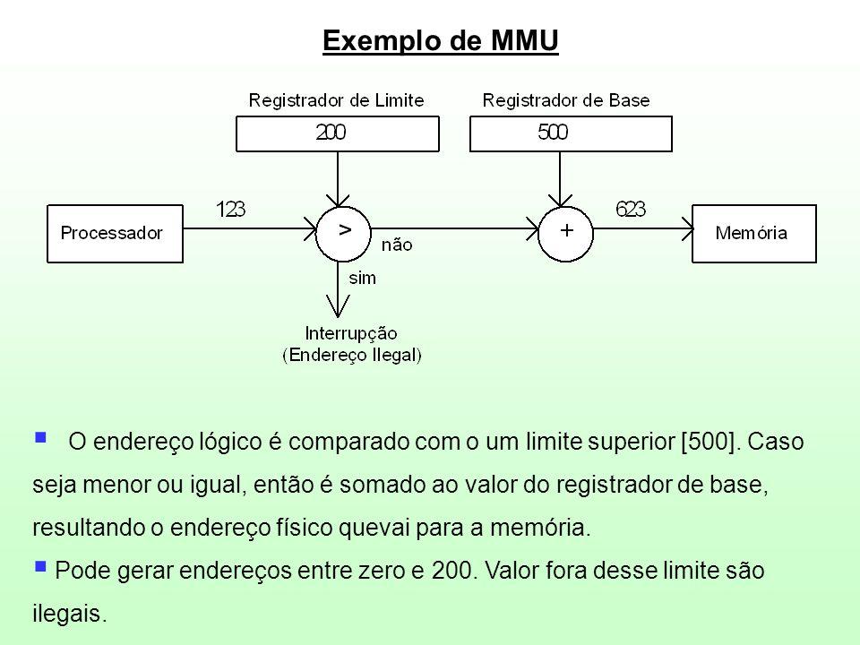 08/04/2017 Exemplo de MMU.