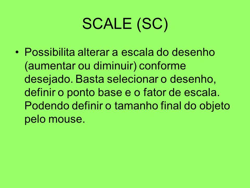 SCALE (SC)
