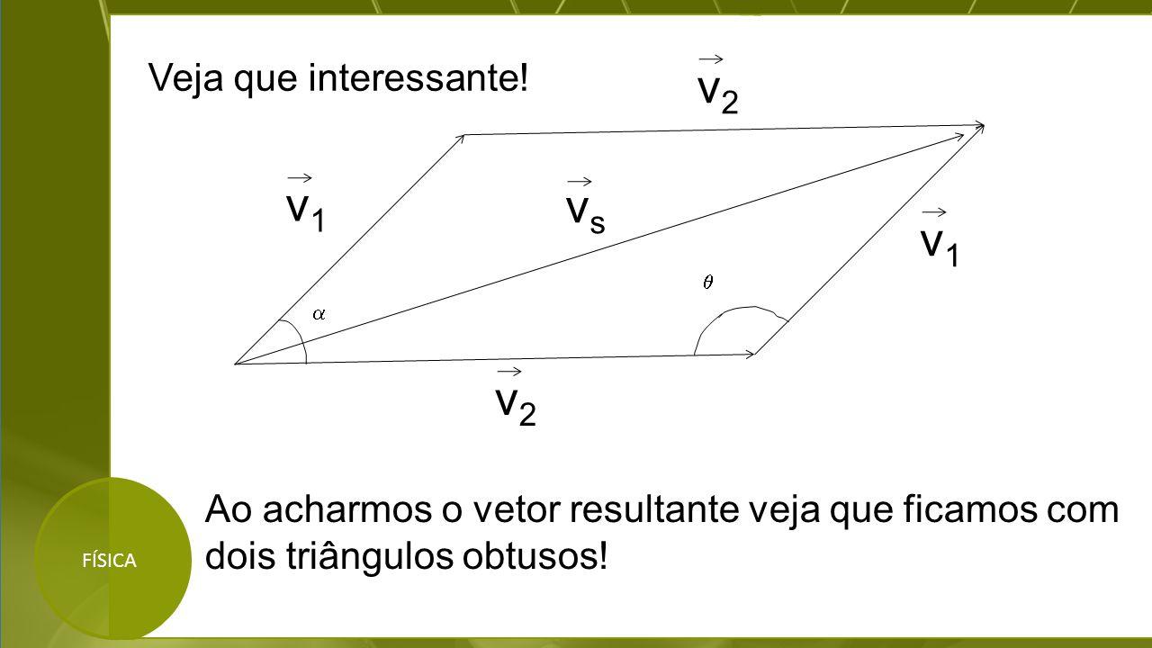 v2 v1 vs Veja que interessante!