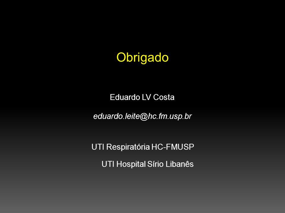 Obrigado Eduardo LV Costa eduardo.leite@hc.fm.usp.br