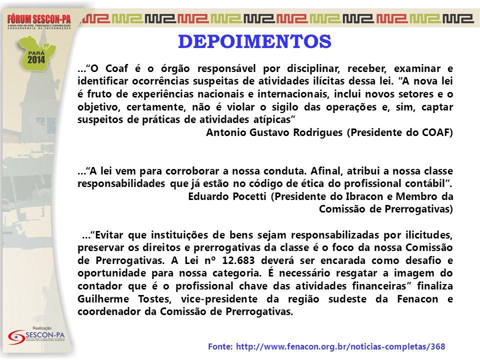 Fonte: http://www.fenacon.org.br/noticias-completas/368