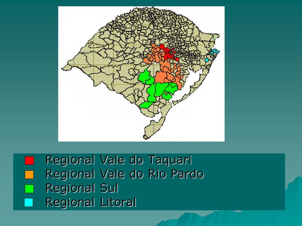 Regional Vale do Taquari