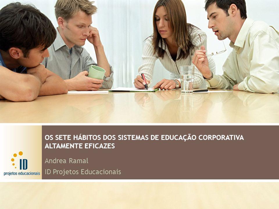 Andrea Ramal ID Projetos Educacionais
