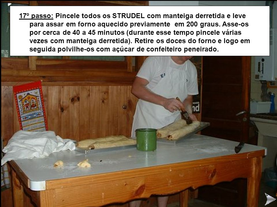 STRUDEL17