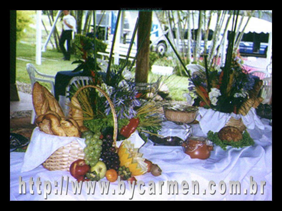 http://www.bycarmen.com.br http://www.bycarmen.com.br