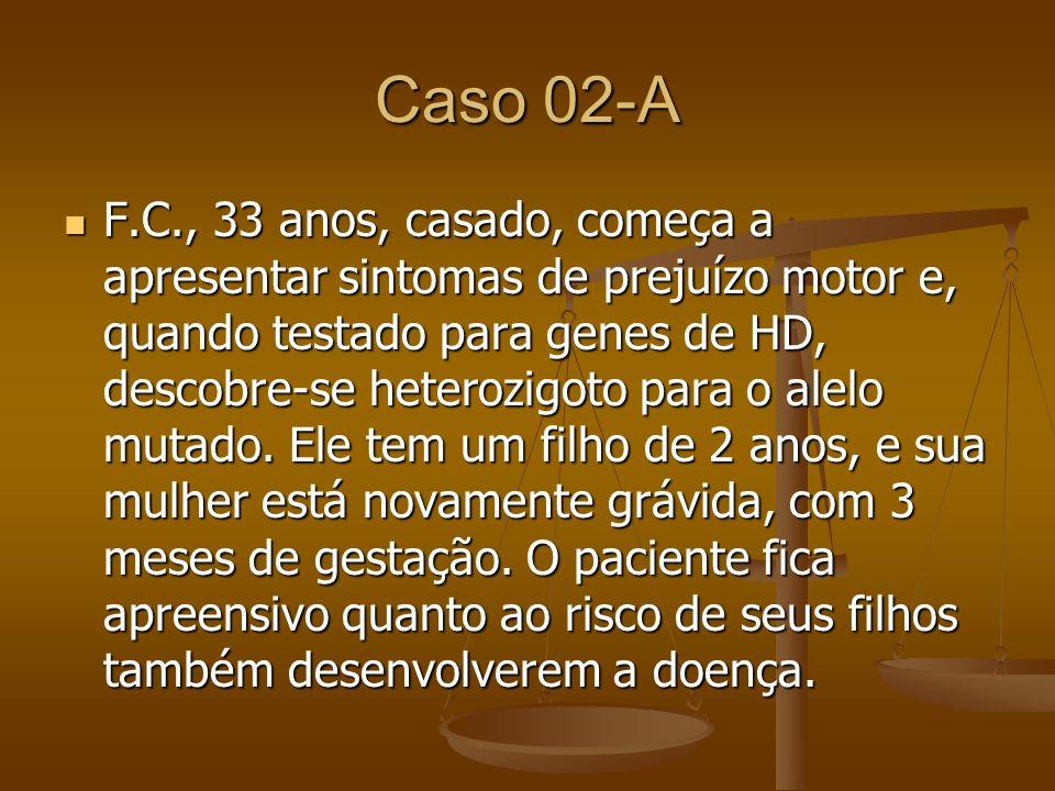 Caso 02-A