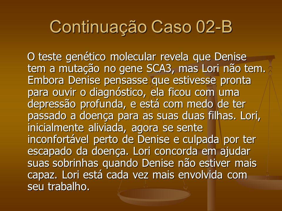 Continuação Caso 02-B