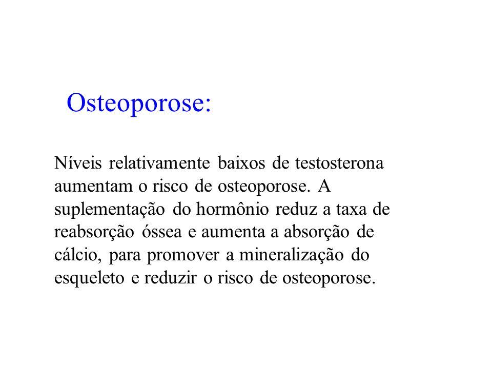 Osteoporose: