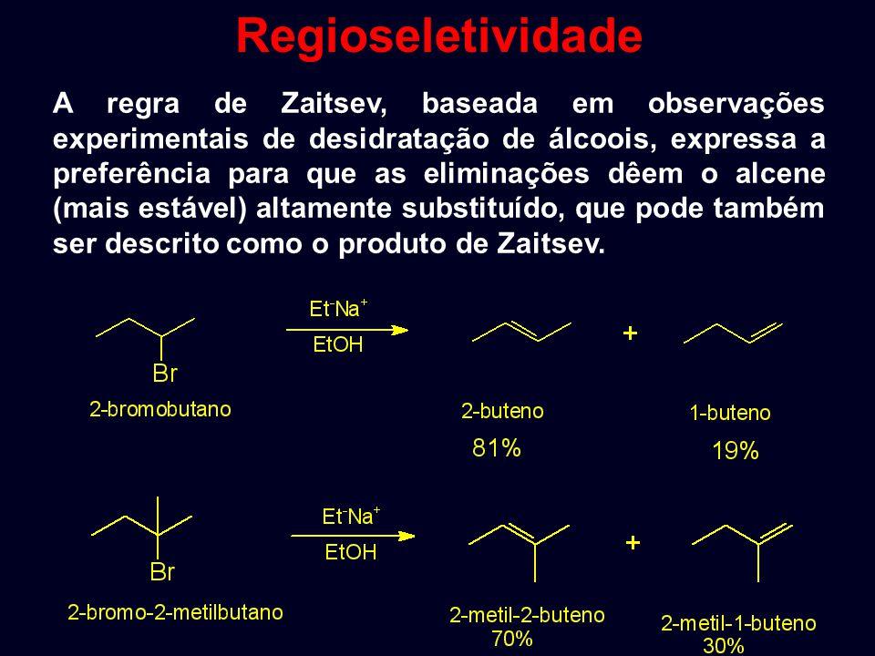 Regioseletividade