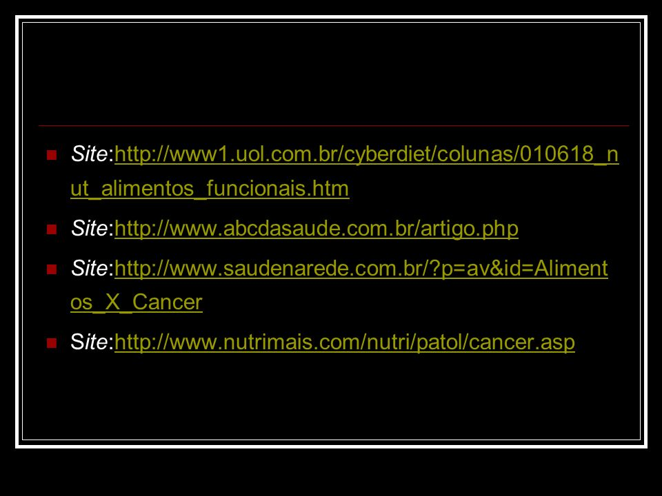 Site:http://www1. uol. com