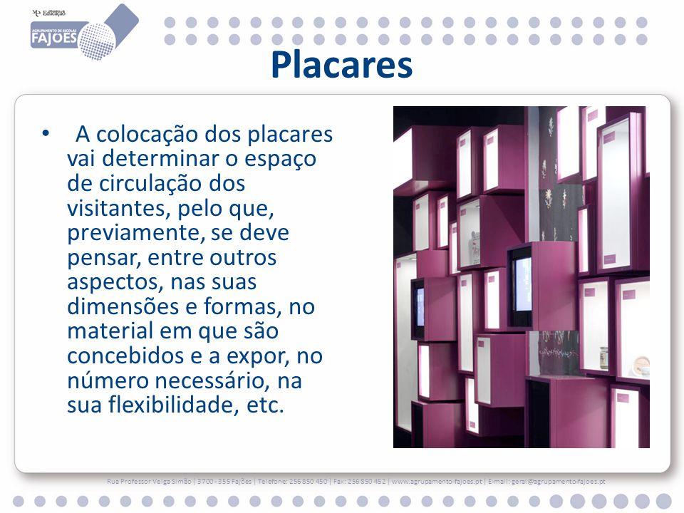 Placares
