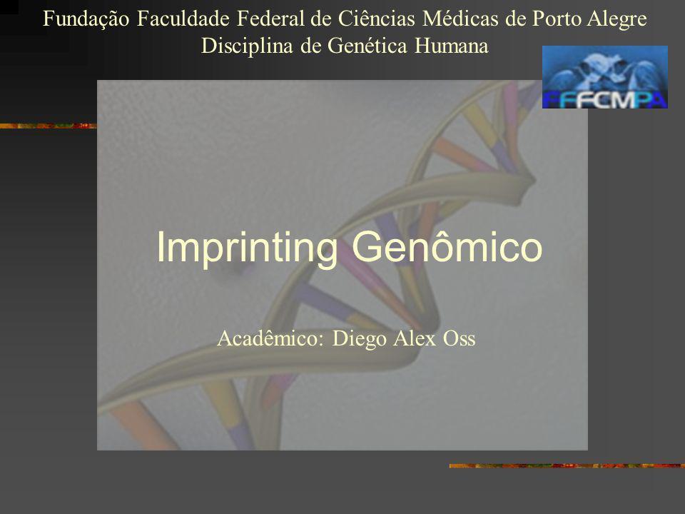 Fundação Faculdade Federal de Ciências Médicas de Porto Alegre