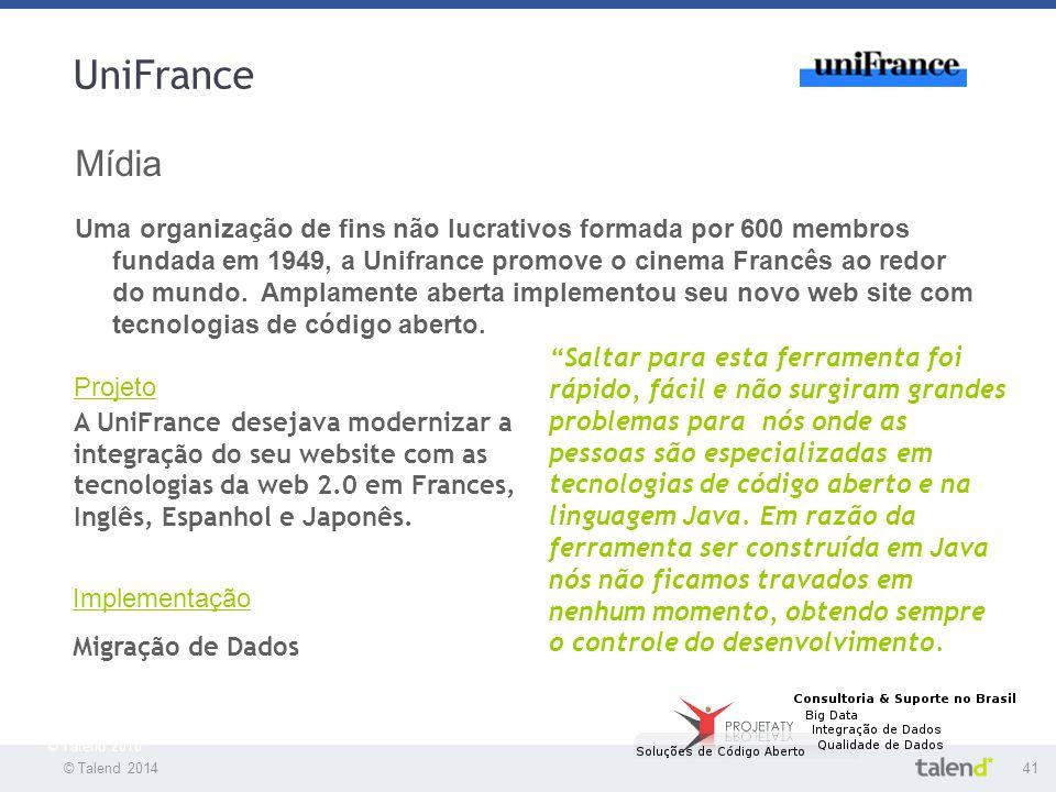UniFrance Mídia.