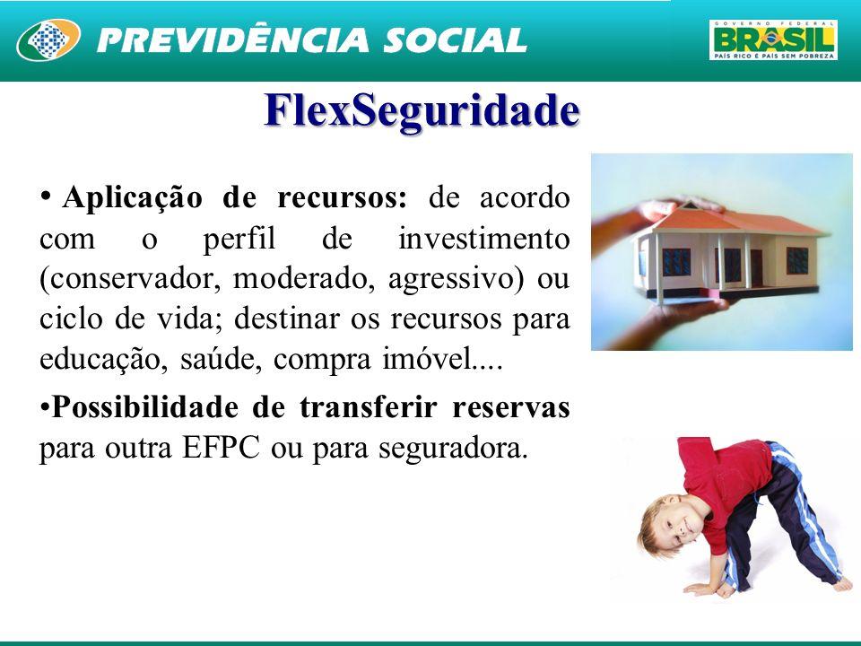 FlexSeguridade