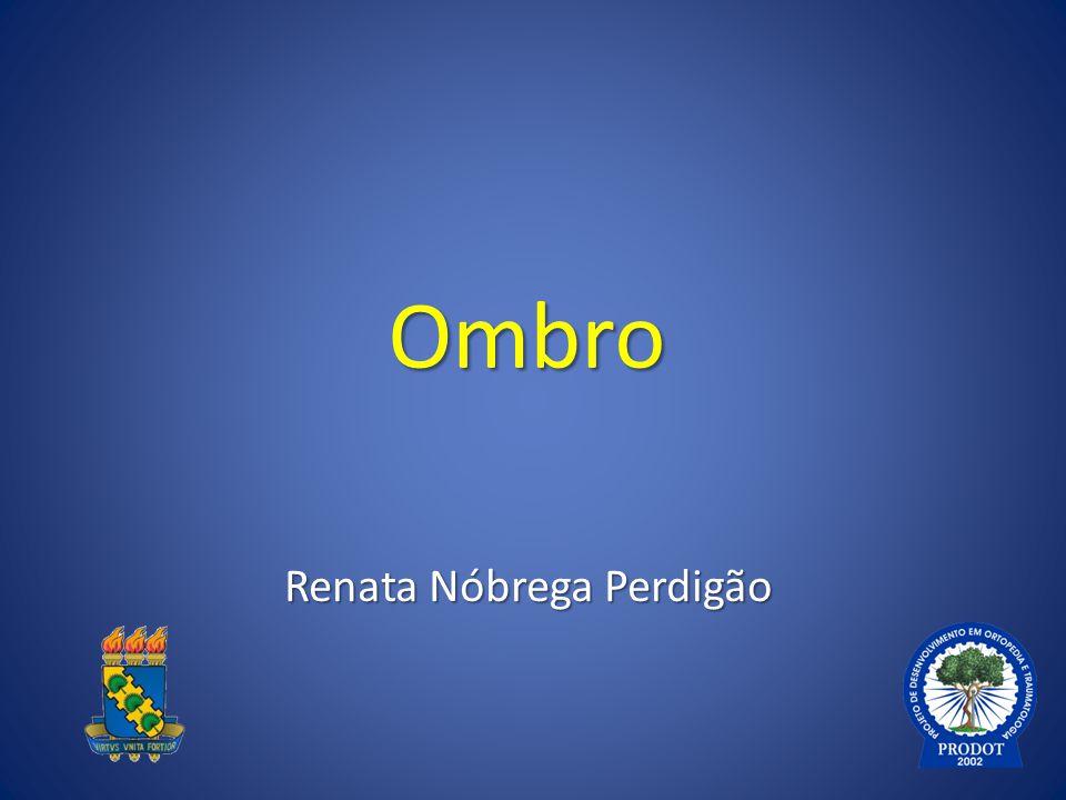 Renata Nóbrega Perdigão