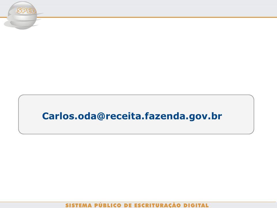 Carlos.oda@receita.fazenda.gov.br
