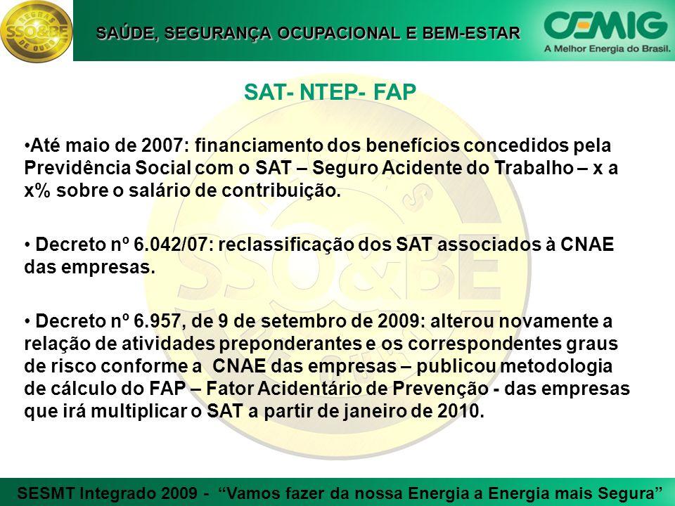 SAT- NTEP- FAP