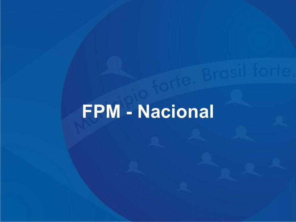 FPM - Nacional