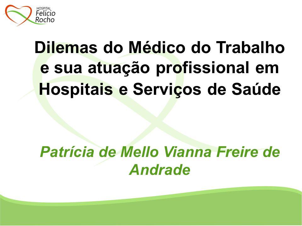 Patrícia de Mello Vianna Freire de Andrade