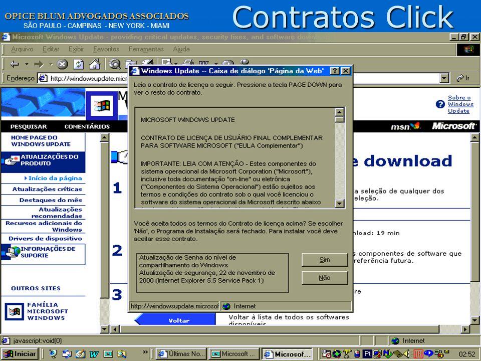 Contratos Click www.opiceblum.com.br