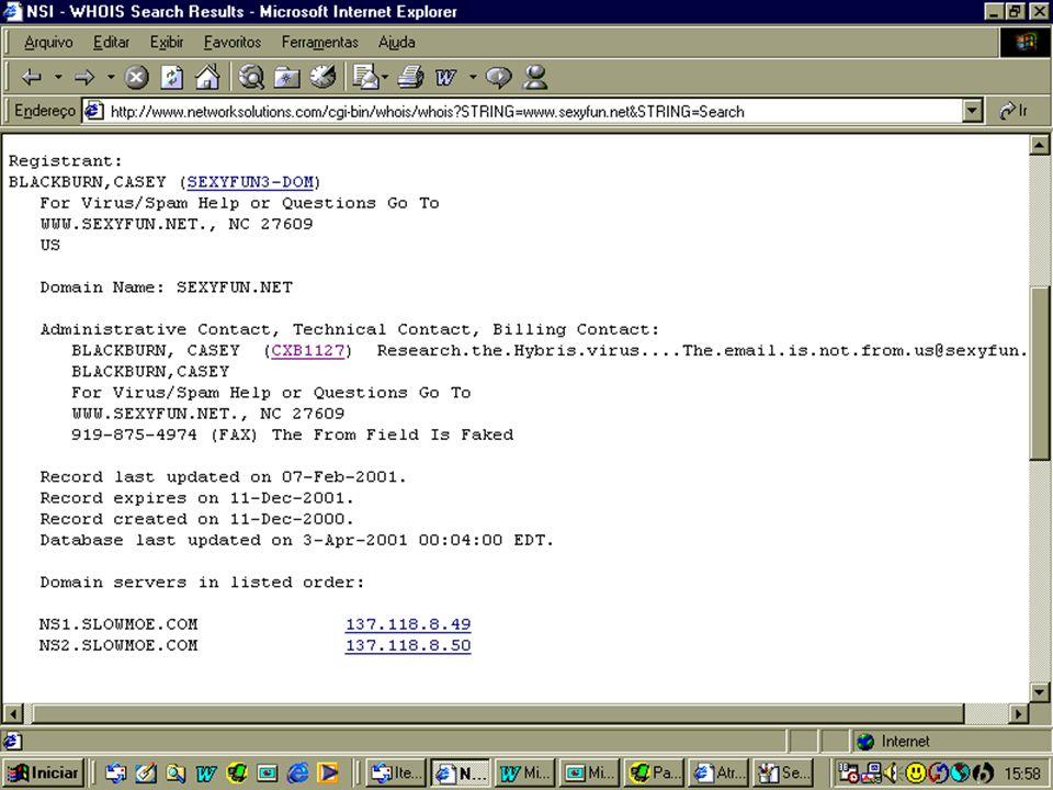 Internet www.opiceblum.com.br