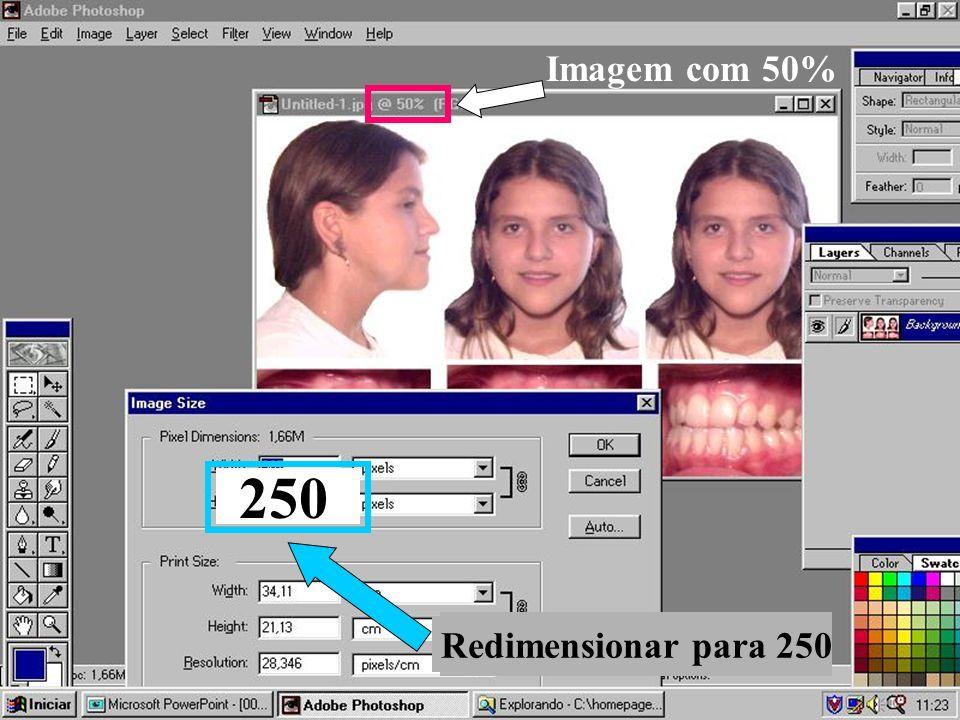 Imagem com 50% 250 599 Redimensionar para 250 Imagem grande