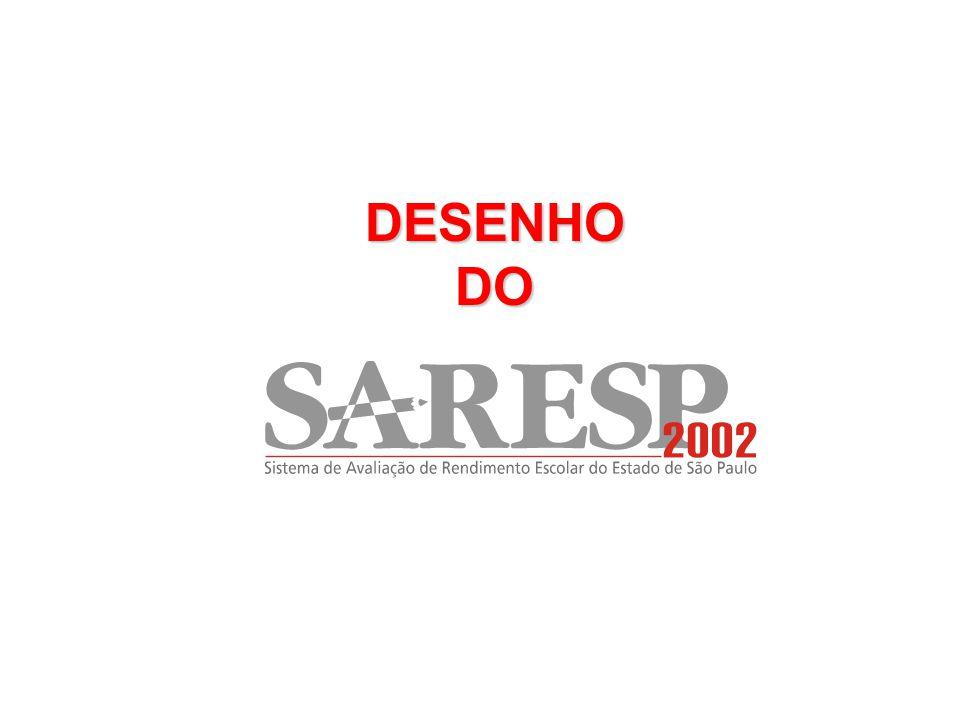 DESENHO DO