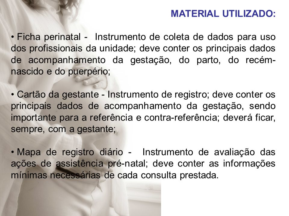MATERIAL UTILIZADO: