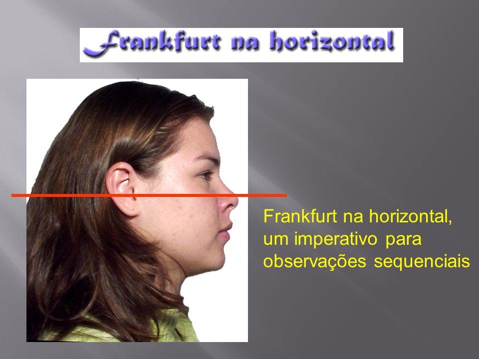 Frankfurt na horizontal,