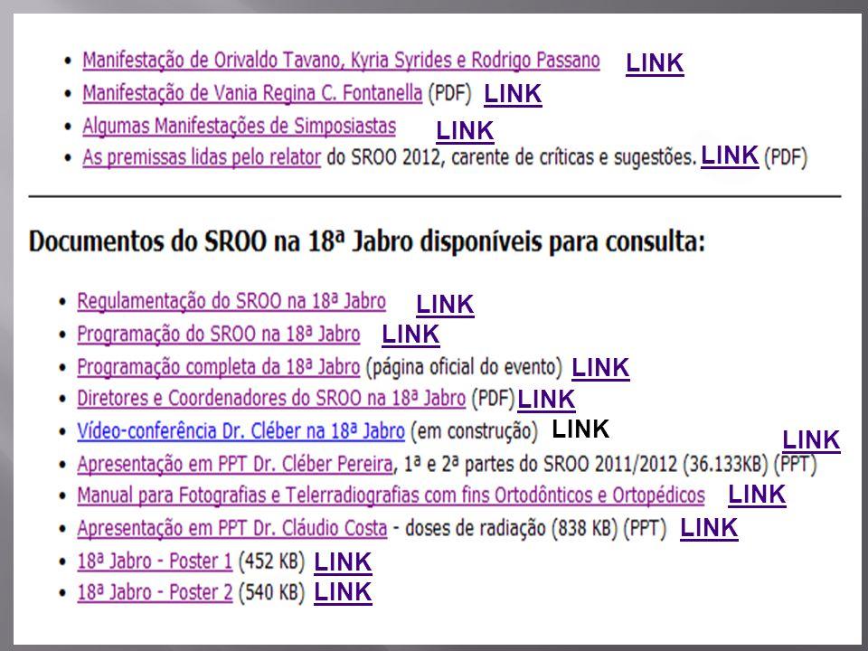 LINK LINK LINK LINK LINK LINK LINK LINK LINK LINK LINK LINK LINK LINK