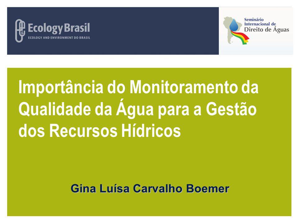 Gina Luísa Carvalho Boemer