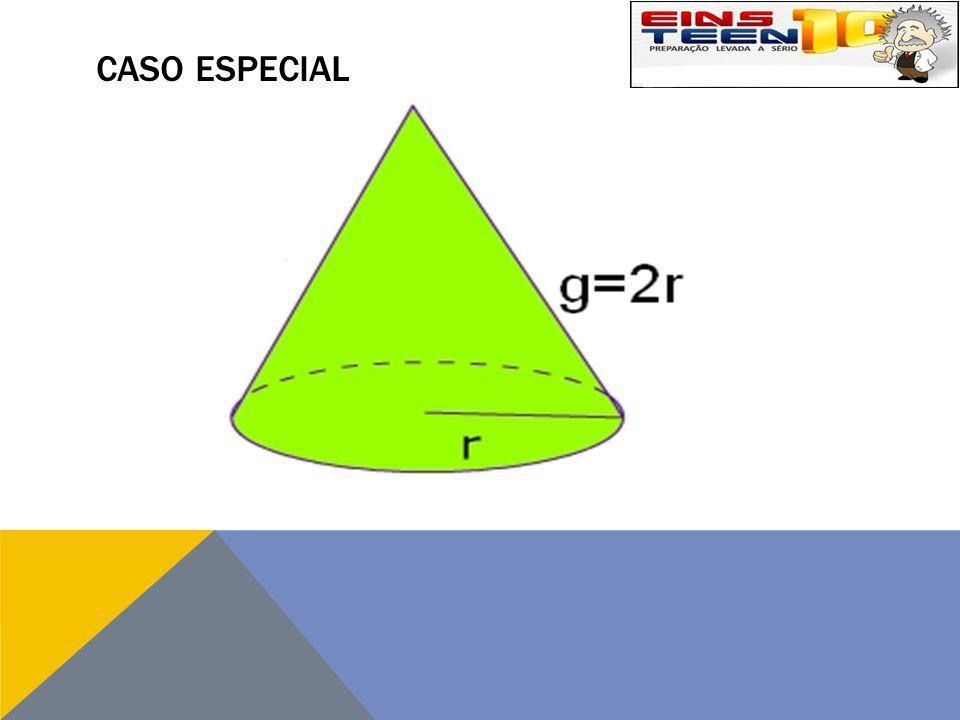 CASO ESPECIAL