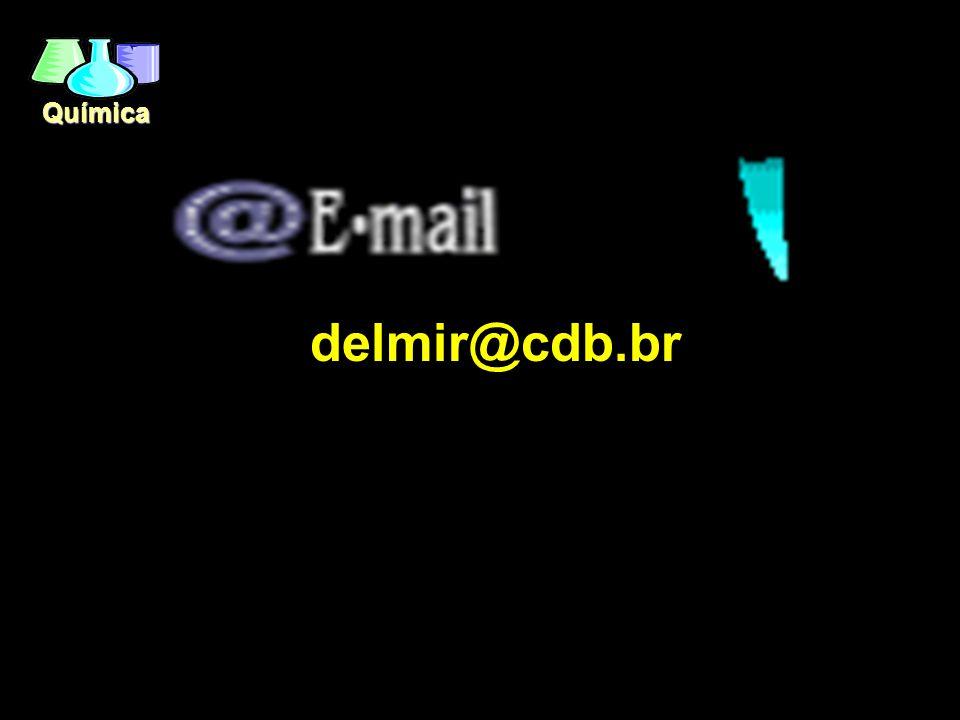 delmir@cdb.br