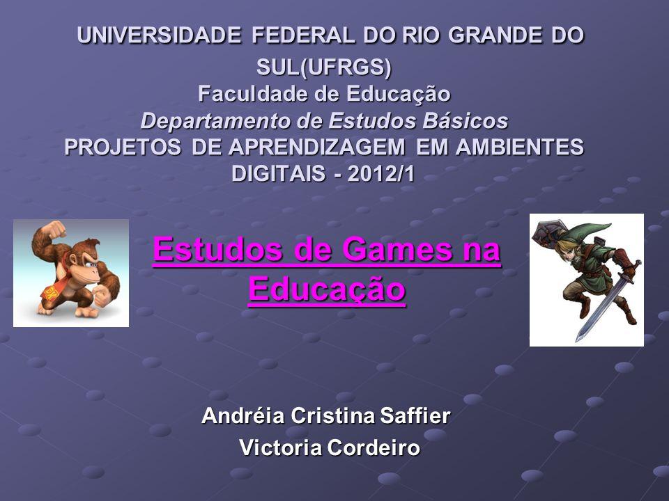 Andréia Cristina Saffier