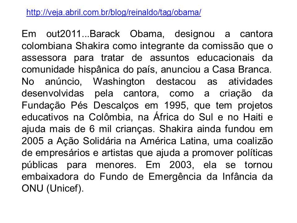 http://veja.abril.com.br/blog/reinaldo/tag/obama/
