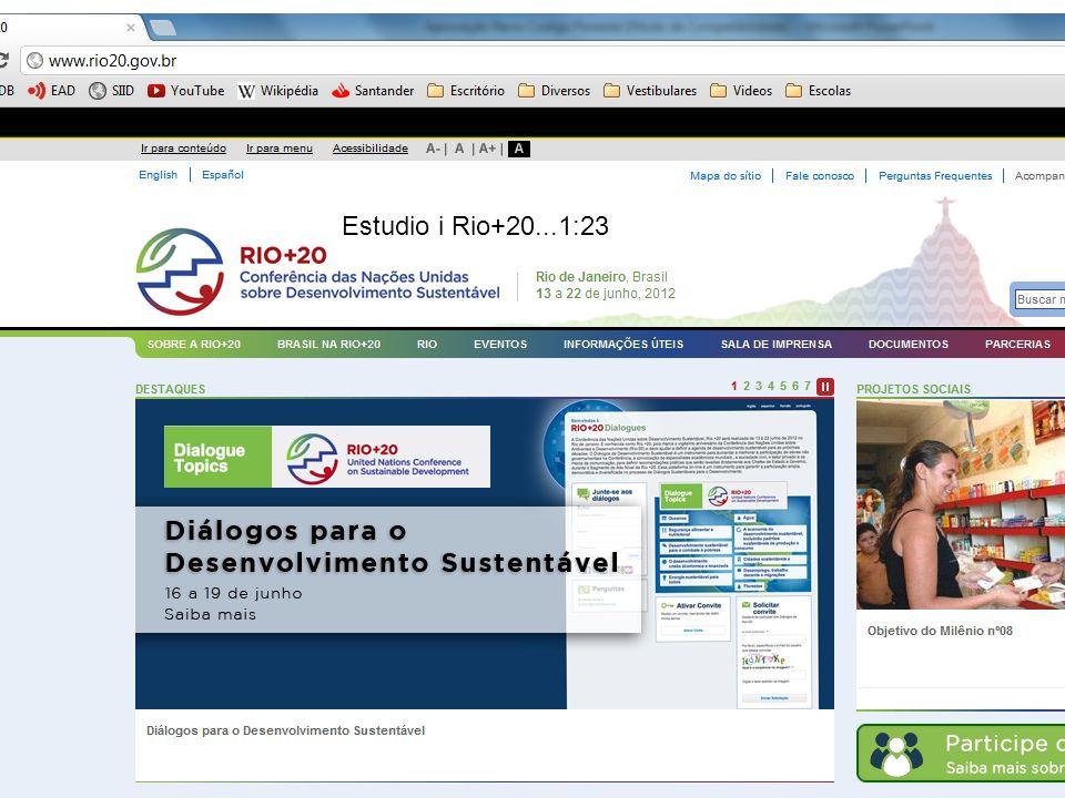 Estudio i Rio+20...1:23