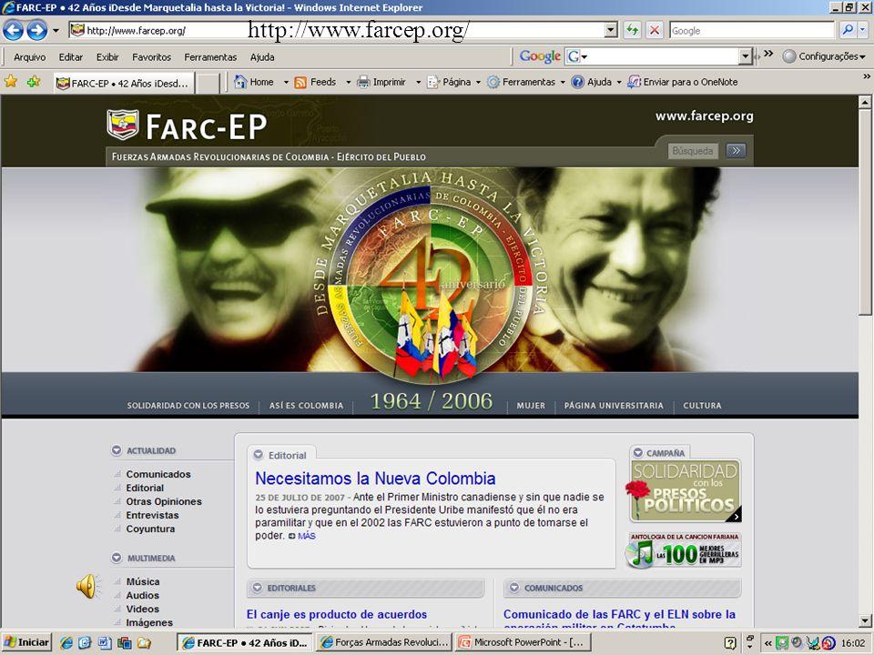 http://www.farcep.org/