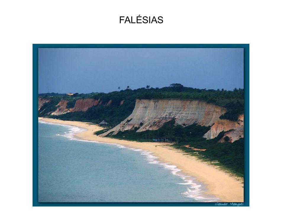 FALÉSIAS