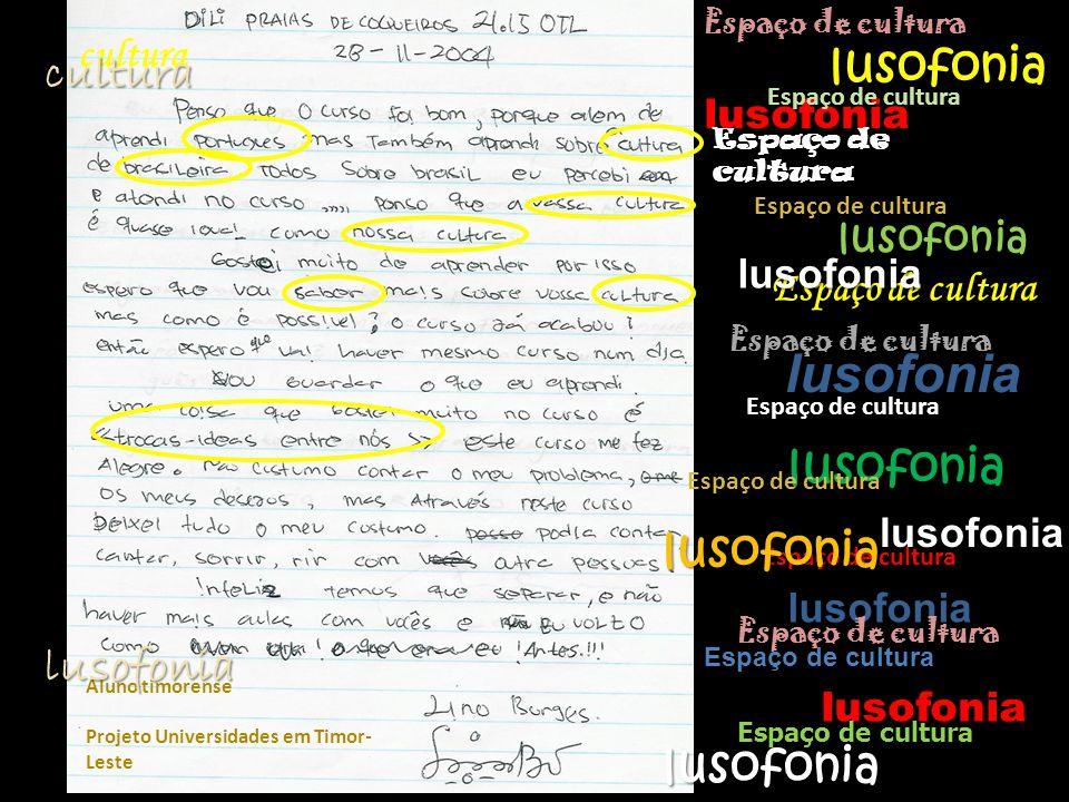 lusofonia lusofonia cultura lusofonia lusofonia lusofonia lusofonia