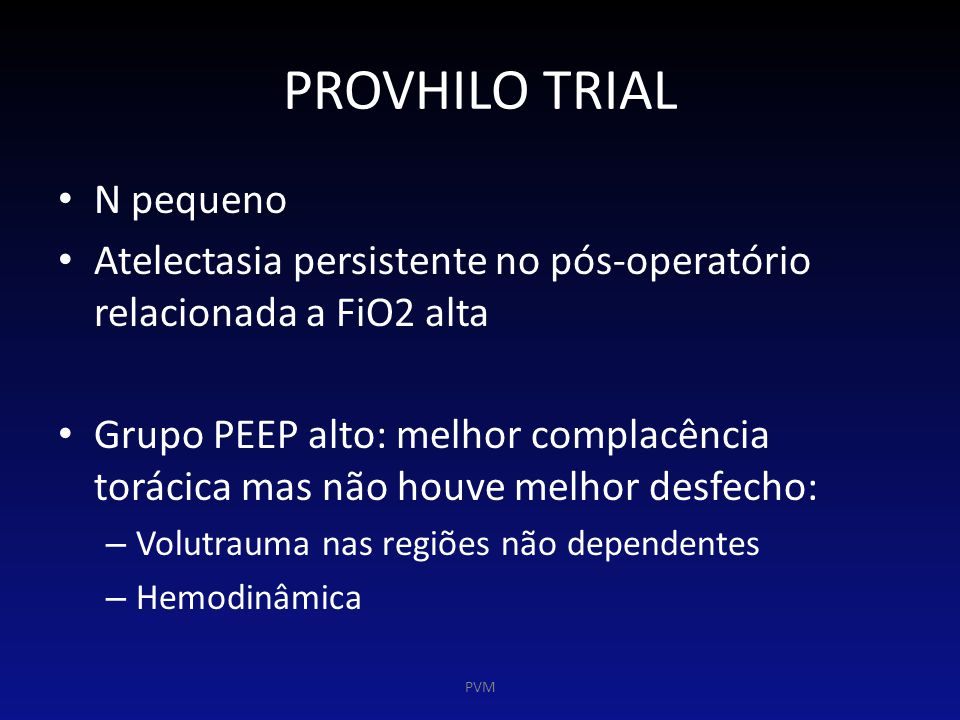 PROVHILO TRIAL N pequeno